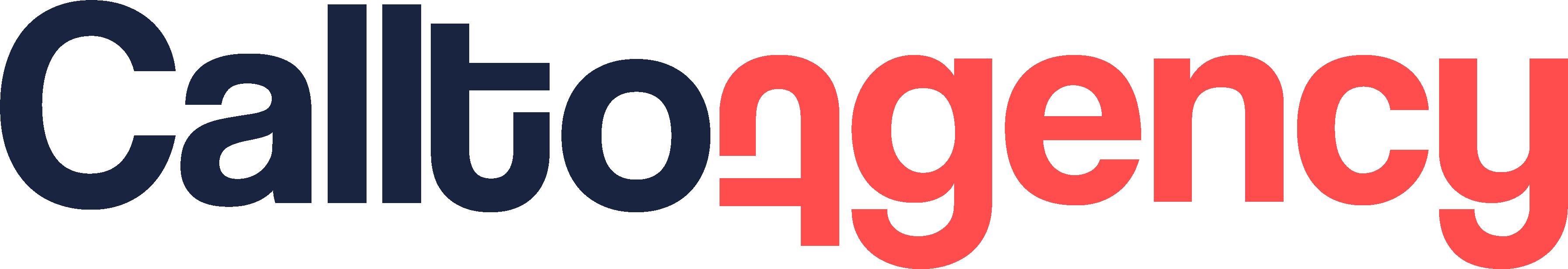 Call To Agency Logo Web